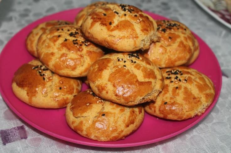 Kabartma tozlu Poğaça: Bread, Turkey, Turkey, Appetizer, Tozlu Poğaça, Kabartma Tozlu