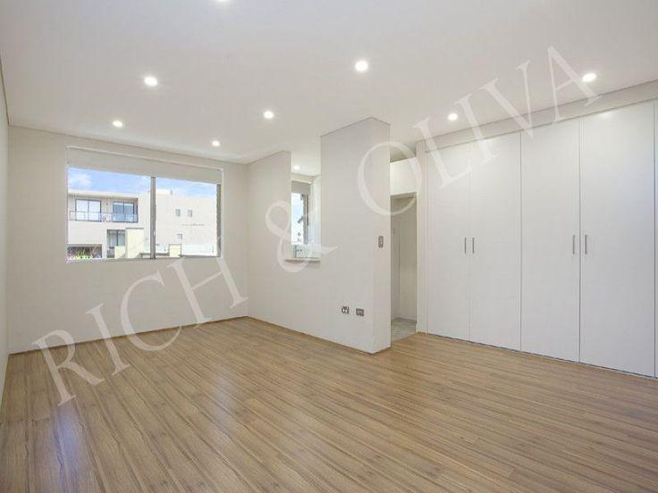 16/428 Darling Street, Balmain NSW 2041, Image 1