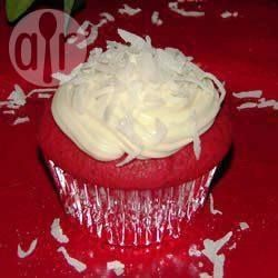 Easy Cream Cheese Frosting without butter for carrot cakes and muffins