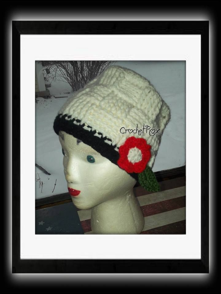 Basket Weave Hat Pattern Free : Free pattern basket weave hat by
