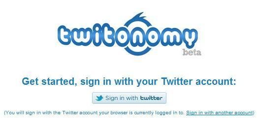 Twitonomy, tool gratuito per l'analisi di Twitter   Un tool davvero interessante per monitorare e tenere sotto controllo in maniera completa il proprio profilo twitter ma anche quello di altri utenti nonchè keywords e liste.   http://news.pmiservizi.it/recensioni/internet-recensioni/twitonomy.html
