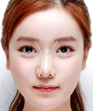 Hot sell CE injectable hyaluronic acid dermal filler for face remove wrinkle