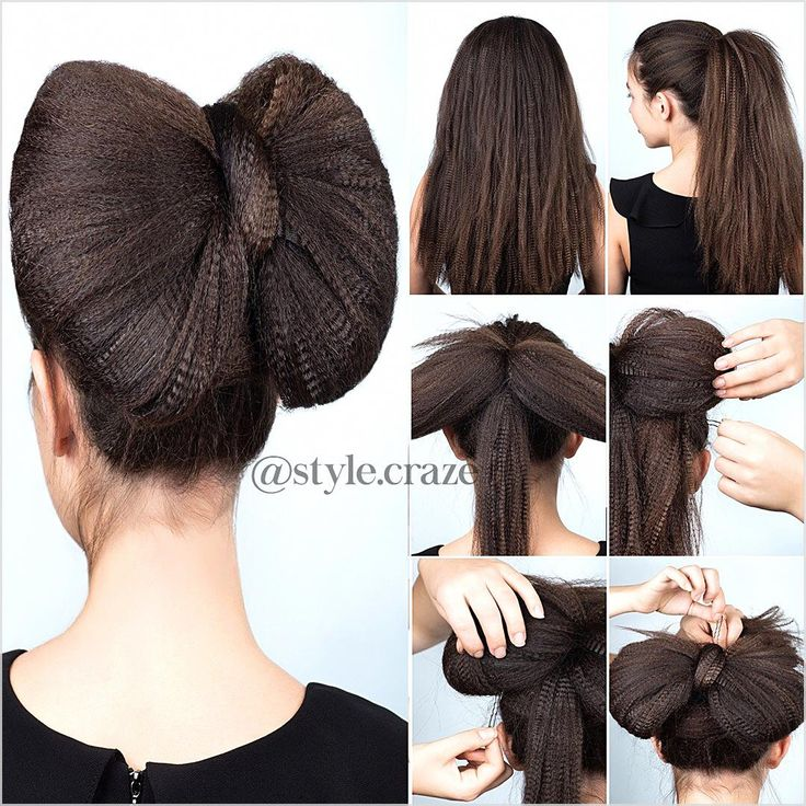Low Chignon is a sleek bridal hair messy bun which seems surprisingly wonderful on bridesmaid too. #weddinghairstyles #coolhairstyles #easyhairstyles ...