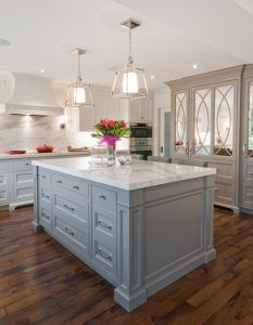 Insider Secrets… Kitchen Trends | Canadian Home Trends