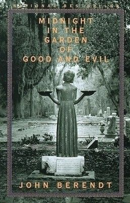 35 Best Images About The School For Good And Evil On Pinterest Good Books Book Trailers And Book
