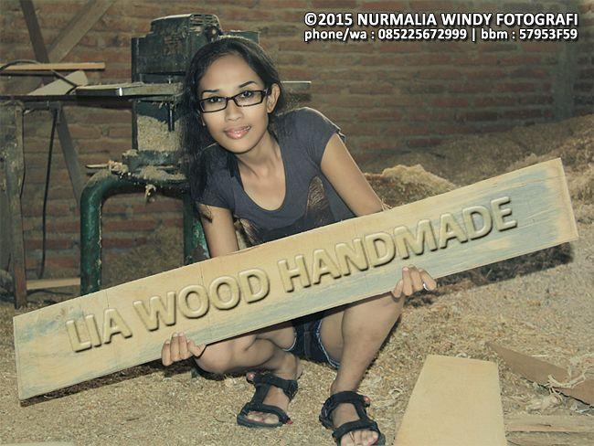 Nurmalia Windy - Fotografer Purwokerto   Windygraphy   Fotografer Wedding   Fotografer Prewedding: Profil / Tentang Kami - Nurmalia Windy Carpenter &...
