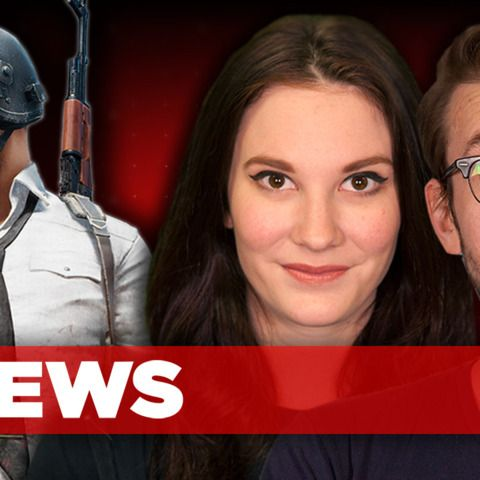Wolfenstein 2 DLC Details; Friday The 13th Patched On Xbox!  GS News Roundup