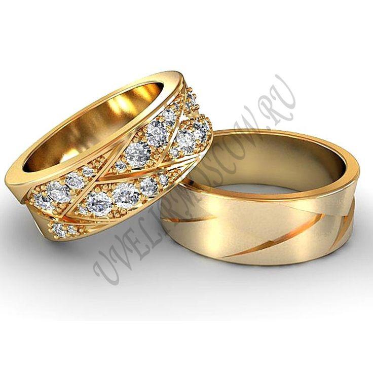 Обручальные кольца на заказ. Широкие обручальные кольца. Купить широкие обручальные кольца
