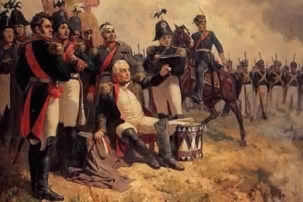 Читайте, всё для вас!: Интересные исторические факты.