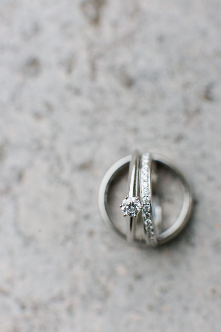 wedding ring hochzeitsring #engagementring