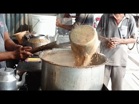 Road Side Stall Making Elaichi Tea (Chaiwala) | Indian Street Food | Street Food Of India [HD] #mumbaistreetfood #streetfoodindia #Indianstreetfood #streetfood #Indianfood #streetfoodcooking #roadsidefood #Indianroadsidefood #roadsidefoodindia #mumbairoadsidefood #Foodie #FoodLover #Foodiegram #Foodstagram #MumbaiFoodie #FoodLover #Tea #Teastall #ElaichiTea