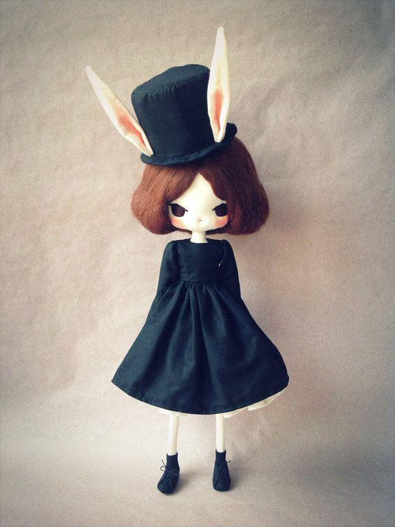 Evangelione Doll's