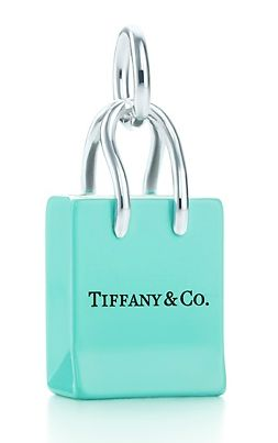 tiffany & co pandora bead.... please!!