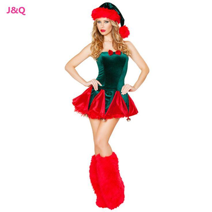 Goedkope Nieuwe aankomst groene kerst prinses jurk kerst kostuums cap groggery zanger tonen hoge kwaliteit kleding H151122, koop Kwaliteit kleding rechtstreeks van Leveranciers van China:   onthaal aan mijn opslag nieuwe aankomst groene kerst prinses jurk kostuums kerst cap groggery zanger
