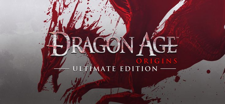 Dragon+Age+Origins+–+Ultimate+Edition+(EUR)+PS3+ISO+Download+http://bestmodslist.com/dragon-age-origins-ultimate-edition-eur-ps3-iso-download/