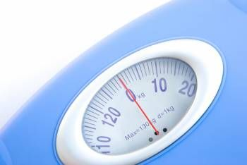 PCOS weight management & treatment