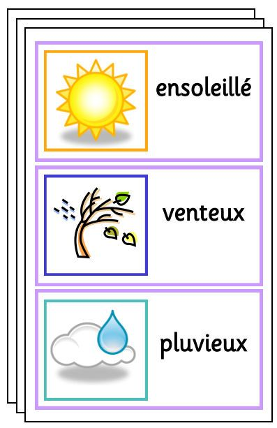 CHSH-Teach - French Teaching Resources and Downloads