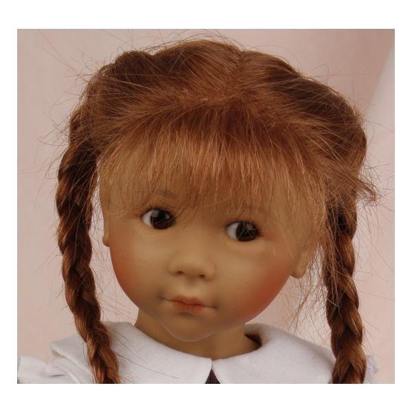 Sophie doll by S. Frieske