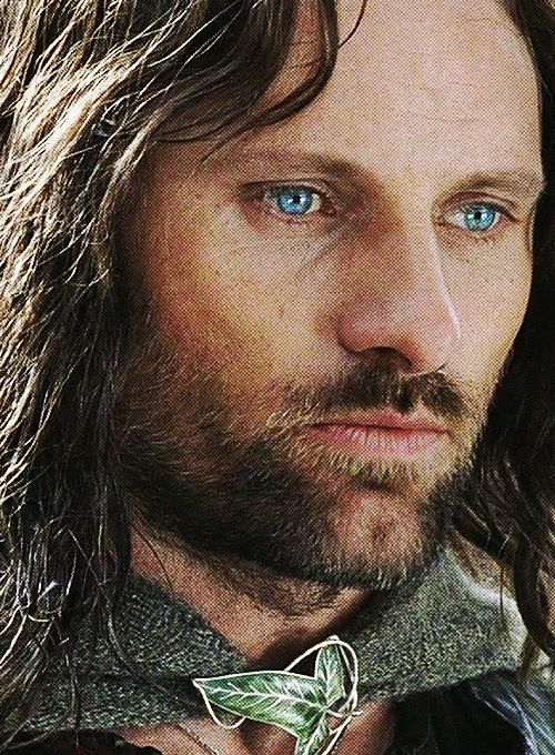 """""""I give hope to men. I keep none for myself."""" <------Damn him for having those eyes!!! Those are just too perfect!!!"""