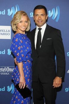 cool Kelly Ripa pregnant: Ripa shocks with TMI about her intercourse life, Montreal being pregnant