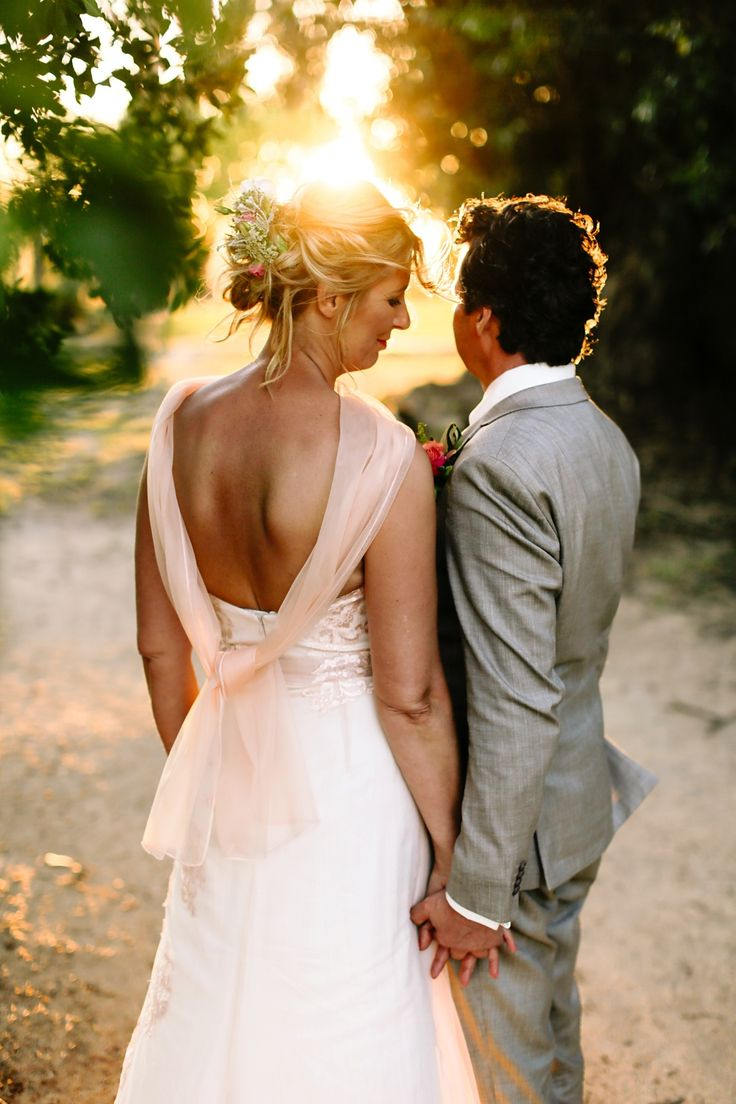 Robert and Rianne – Cape Town, South African Wedding » Justin Davis Photography – Cape Town Wedding Photographer