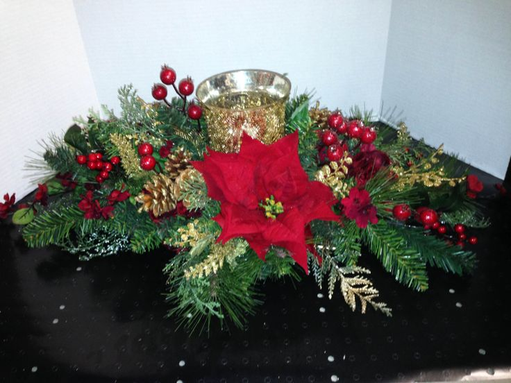 Best images about my michaels designs ristmas on