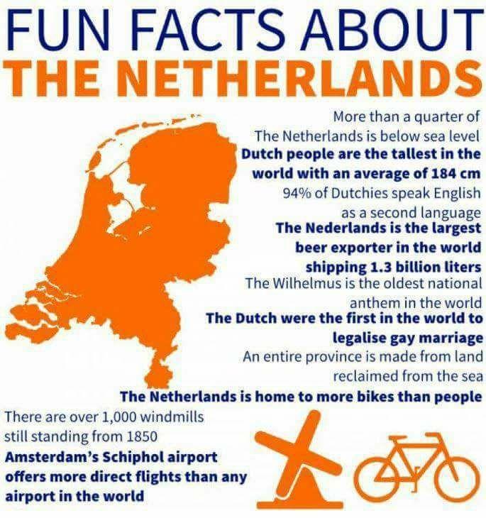 Best 25 Netherlands Map Ideas On Pinterest