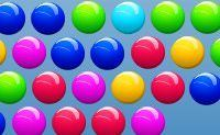 Bubble Shooter S...