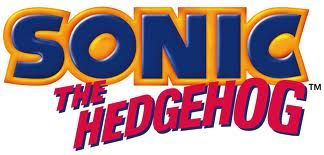 #Sonic_the_hedgehog#