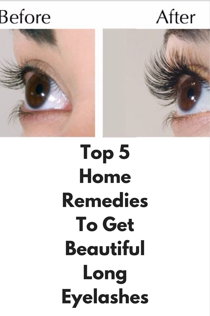 25+ best ideas about Long eyelashes on Pinterest | Long lashes ...