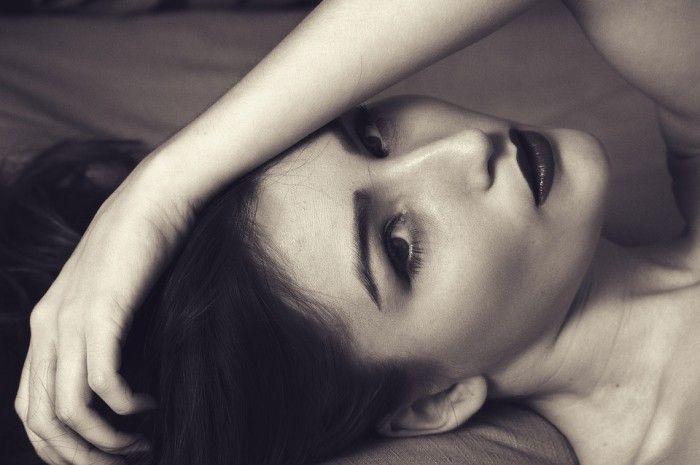 Better Than Botox – Study Backs Up Benefits of Niacin for Better Skin