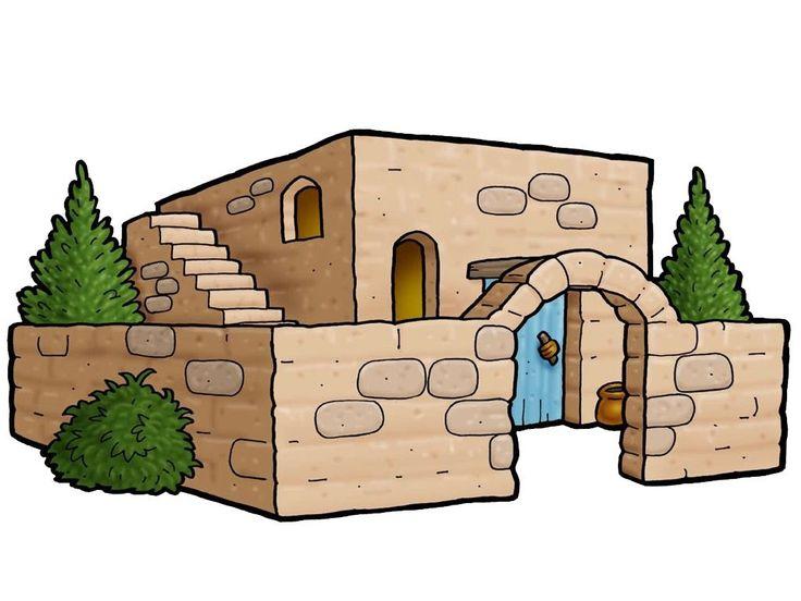 17 Best images about Clip Art Bible on Pinterest | Theme ideas ...