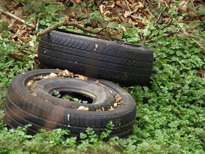 3 jenis limbah berdasarkan senyawanya (limbah organik, limbah anorganik, limbah B3 serta sifat limbah B3)