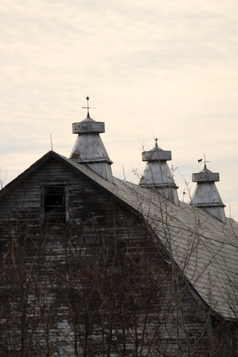 67 best images about cupolas on pinterest water well for Country cupola