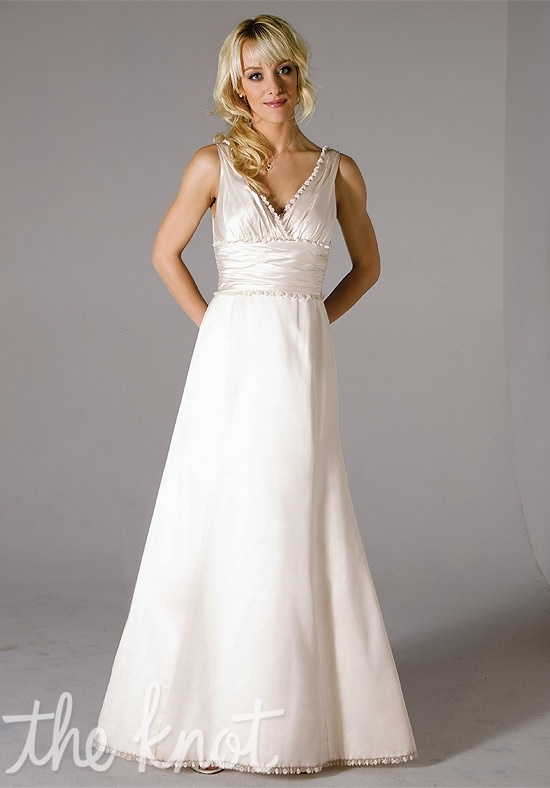 Janet Nelson Kumar - D522 Jasmine: Lace Weddings, Wedding Dressses, Lace Wedding Dresses, Columns Wedding Dresses, Janet Nelson, Lace Bridal Gowns, Nelson Kumar, Simple Wedding, Wedding Dresses Style