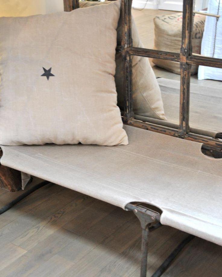 les 83 meilleures images du tableau lit picot sur. Black Bedroom Furniture Sets. Home Design Ideas
