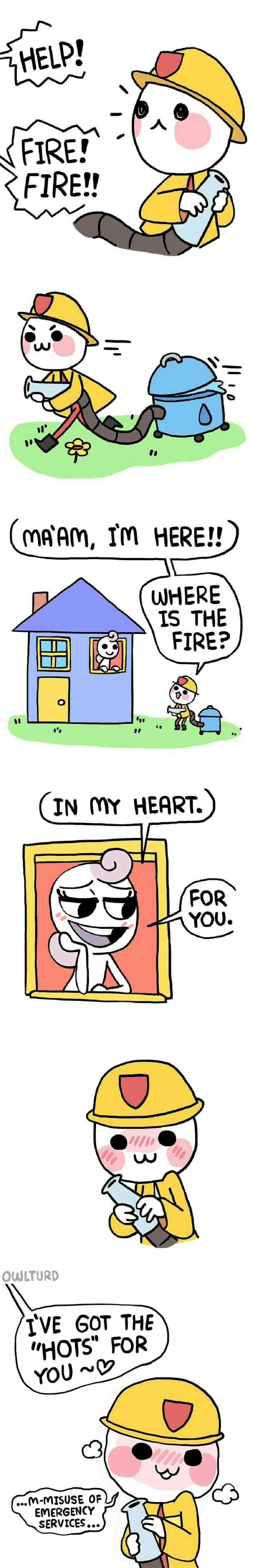 My fave one of owlturd.>>>Okay but like, this is actually adorable-