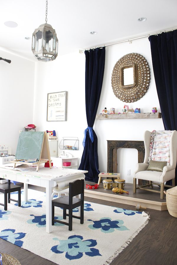 This Amazing Space By Austin TX Interior Designer Sarah Stacey Really Inspired Me To Create