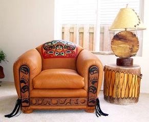 Great Northwest Native Designs
