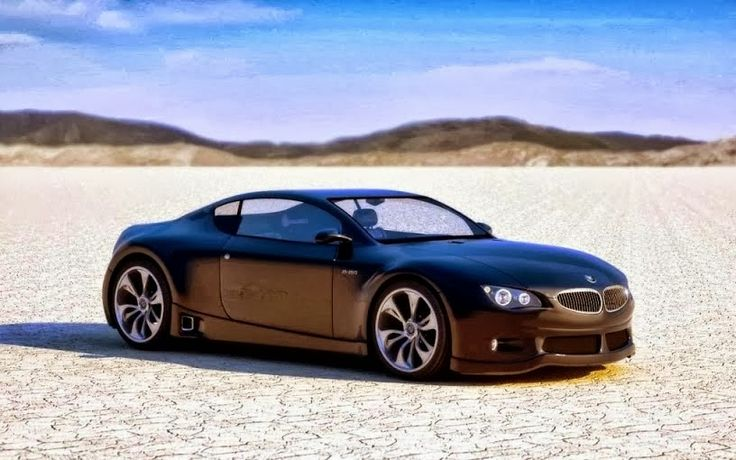 The 62 best BMW Concept Cars images on Pinterest | All alone, Bmw ...