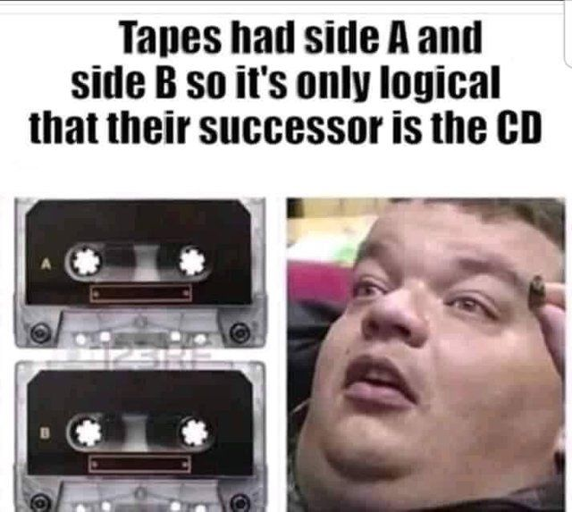 20 Hilarious Most Funnymemes Memesdaily Of Today Best Funny Photos Funny Photos Funny
