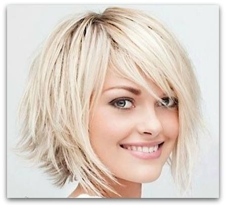 Phenomenal 1000 Images About Fun Flirty Hairstyles On Pinterest Her Hair Hairstyles For Women Draintrainus