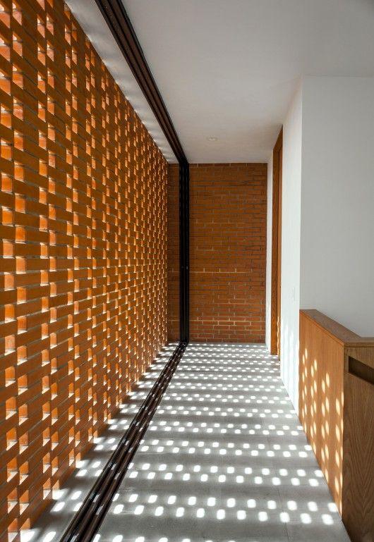 Courtesy of Alexanderson Arquitectoshttp://www.archdaily.com/601602/ro-house-alexanderson-arquitectos/