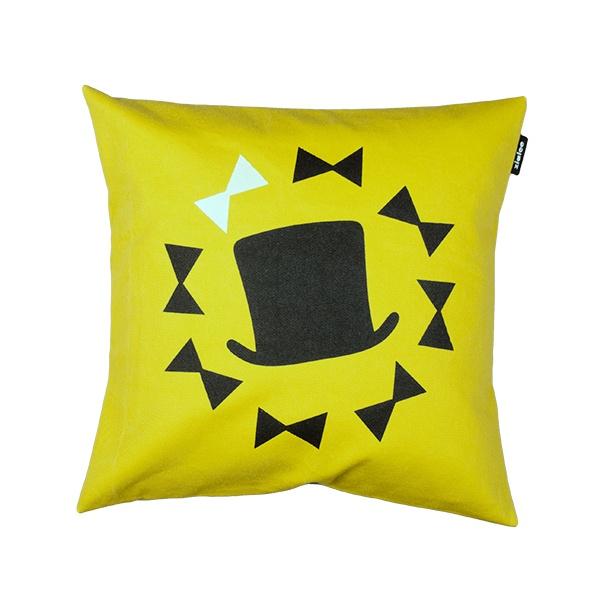 ber ideen zu kissenbezug 40x40 auf pinterest kissenbez ge leseknochen und dawanda. Black Bedroom Furniture Sets. Home Design Ideas