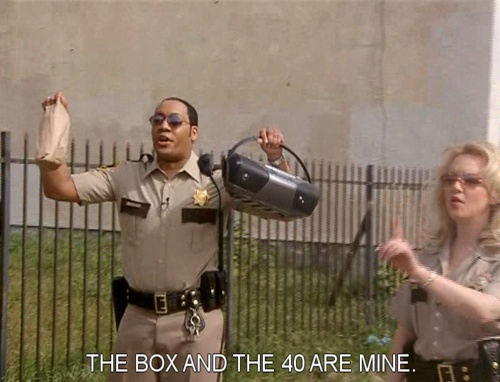 17 best images about reno 911 on pinterest nick swardson