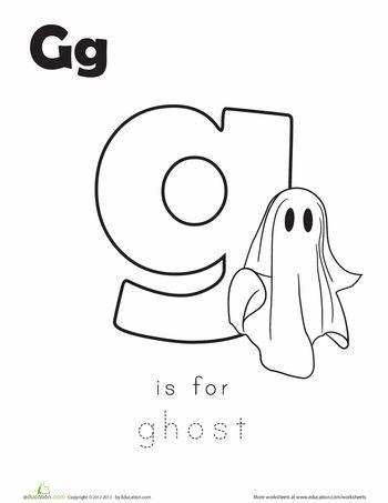 77 besten G Bilder auf Pinterest   Halloween ideen, Halloween bücher ...
