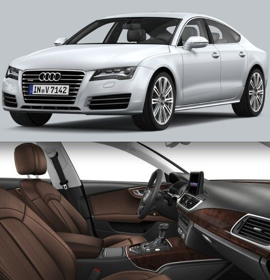 Nice Audi 2017. Awesome Audi 2017: 2013 Audi A7... Car24 - World Bayers Check more at car24.top/...  Cars 2017 Check more at http://carsboard.pro/2017/2017/07/08/audi-2017-awesome-audi-2017-2013-audi-a7-car24-world-bayers-check-more-at-car24-top-cars-2017/