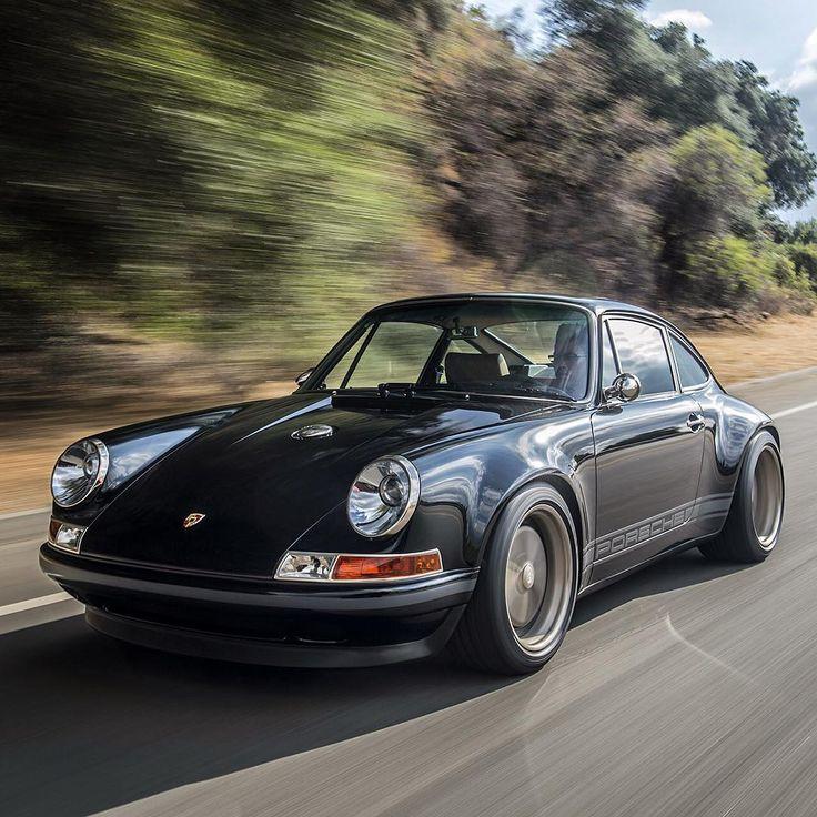 Top Porsche Cars: 21 Best Porsche Boxster Project Images On Pinterest