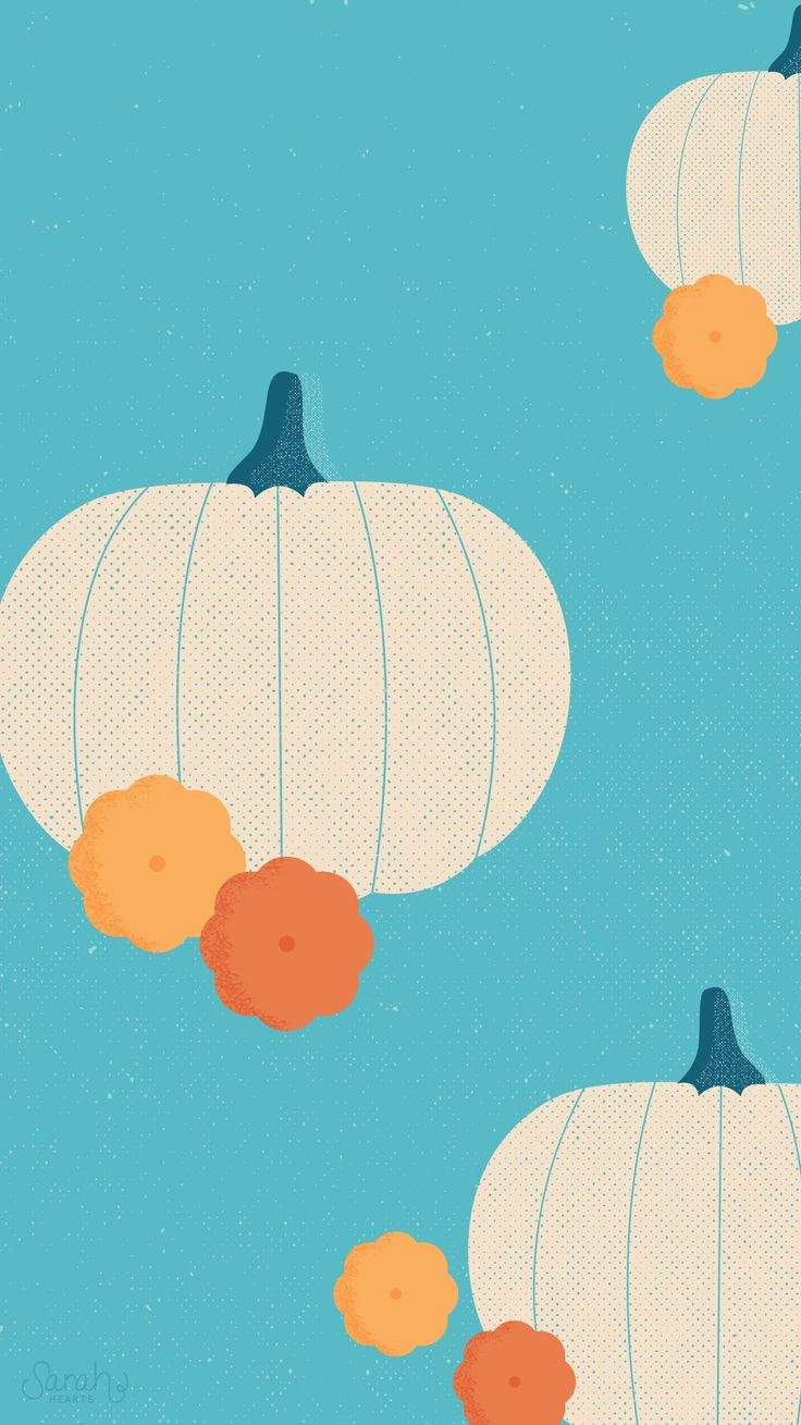 Iphone wallpaper halloween tumblr - Download