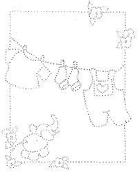 Afbeeldingsresultaat voor kerstkaarten borduren